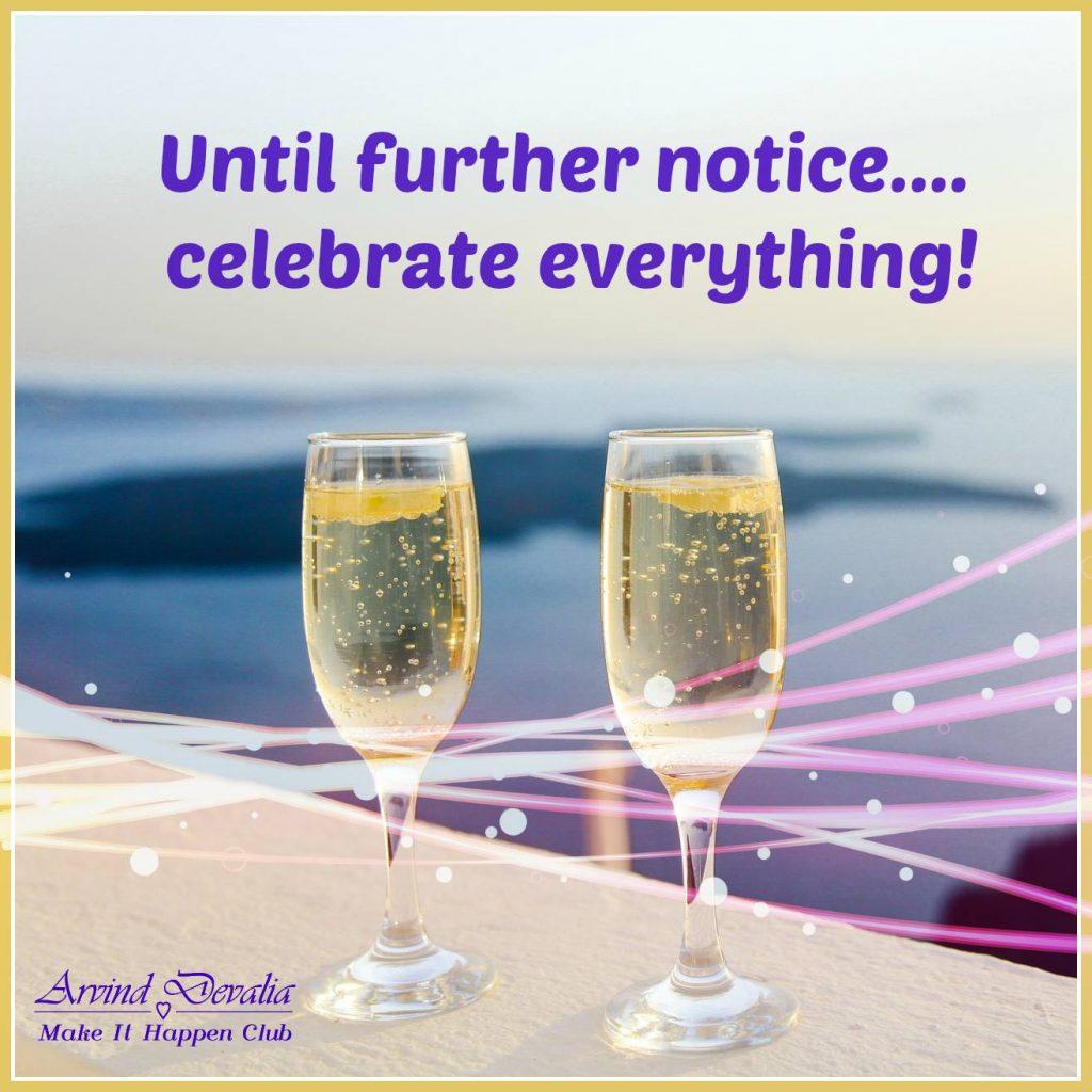celebrationtime!